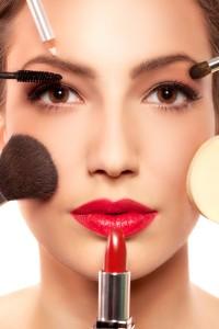 wedding-makeup-tips-for-all-brides-fashions-hint566-x-848-554-kb-jpeg-x