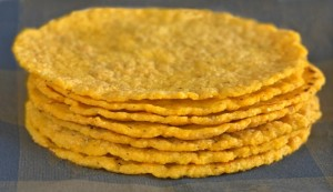 Corn_Tortillas_0113